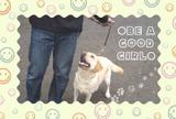 Good_girl