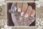 My_hand