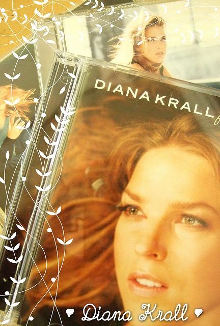 Diana_3