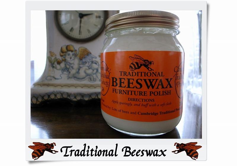 Beeswax2