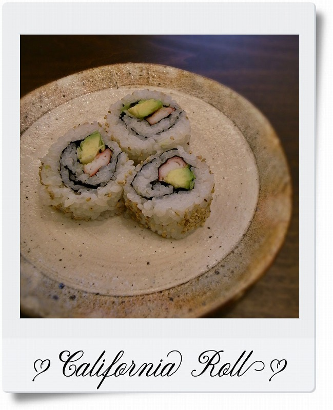 Calforinia_roll